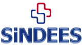 logo_SINDEES